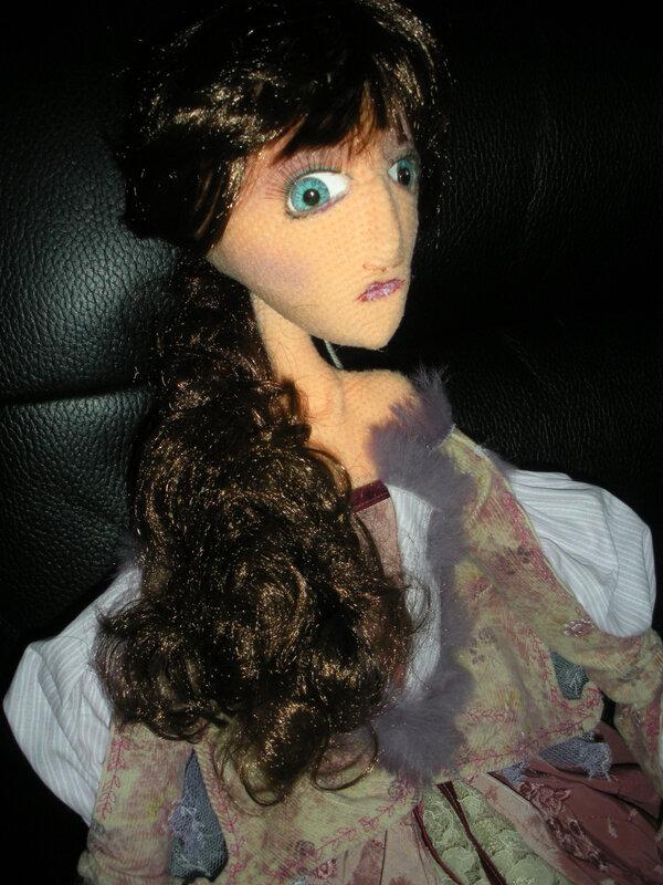 poupée boudoir5