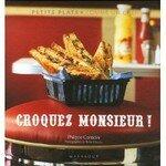 croquez_monsieur