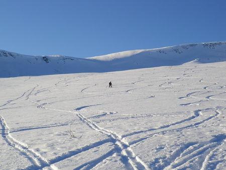 Ski_de_rando_142