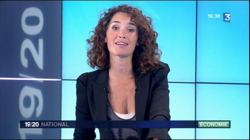 mariesophielacarrau05.2012_08_22