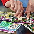 Rituel de magie blanche pour gagner aux jeux d'argent du medium houessou aziakou