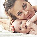 Rituel vaudou pour tomber enceinte rapidement
