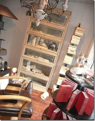 Boutique Déco 09 05 2009 032