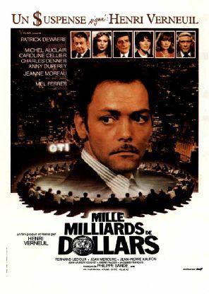 mille_millards_de_dollards