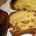 Gâteau du dimanche 2