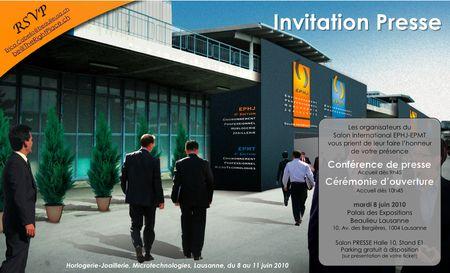 Media_Invitation_EPHJ_EPMT