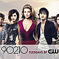 90210 4x04 - let the games begin - synopsis