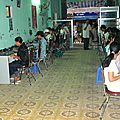 cybercafé