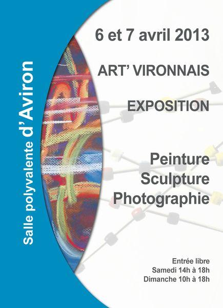 ArtVironnais-A4