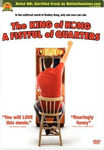 king_of_kong_dvd