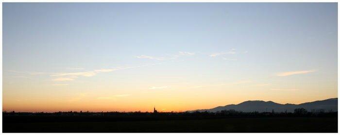 coucher-de-soleil2