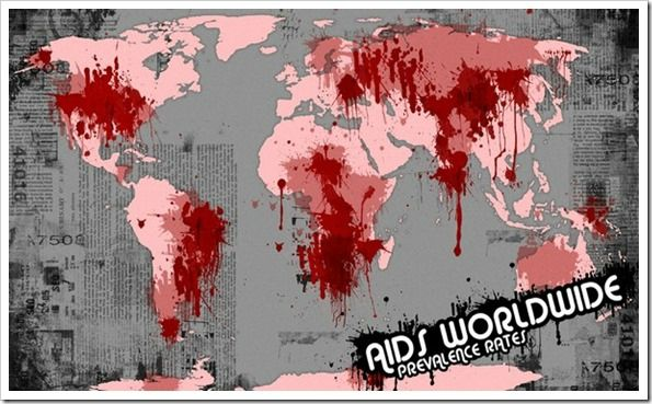 AIDS_worldwide_by_fabu_thumb
