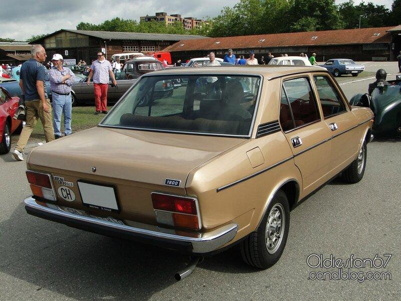 fiat-132-gls-1974-1977-2
