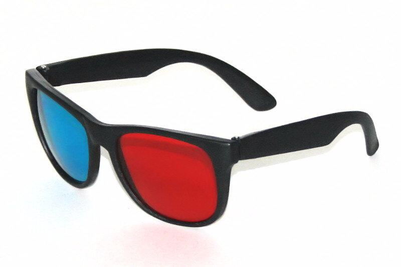 lunette_3D