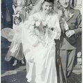 Pamiec ii (4-5) historia polonii mons-borinage. kapitan jozef karasinski (1914-2000).