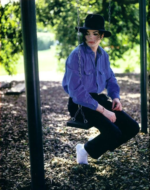 Harry-Benson-Photoshoot-michael-jackson_01