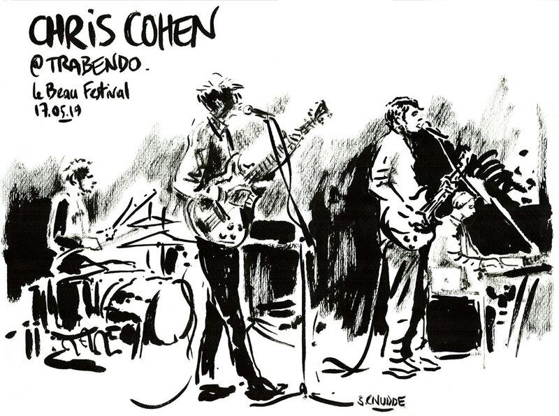 Chris_Cohen
