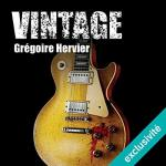 vintage gregoire hervier audible