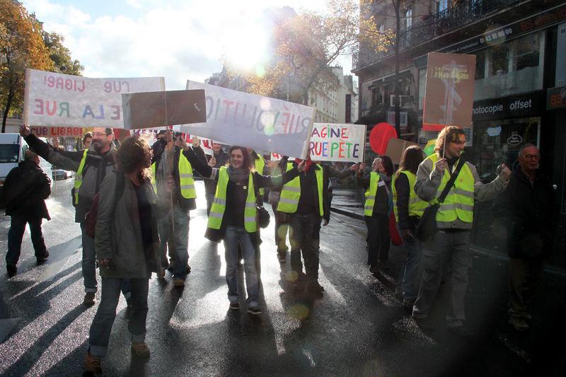 Rue Libre Marche à reculons_4671