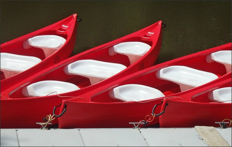 Thouet couleurs canoes 052016