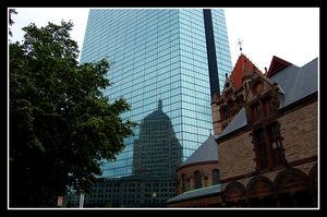 2008_07_26___WE_17___Boston___Cambridge_099