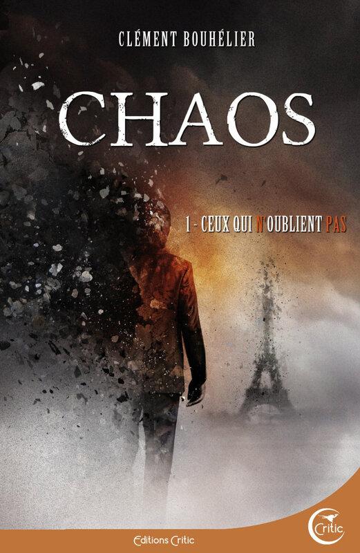 chaos bouhélier