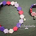 collier_bracelet_girl