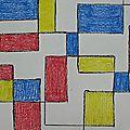 Mondrian : ressources en ligne