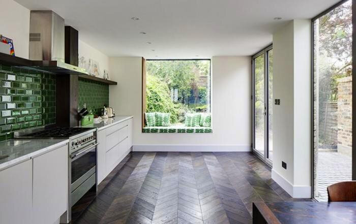 700_elrington-road-kitchen-2
