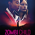Zombi child (critique): que vaut le vaudou de bonello?