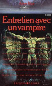 rice_entretien_avec_un_vampire_pocket9031