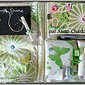 02 Anne-Charlotte box aout 2013