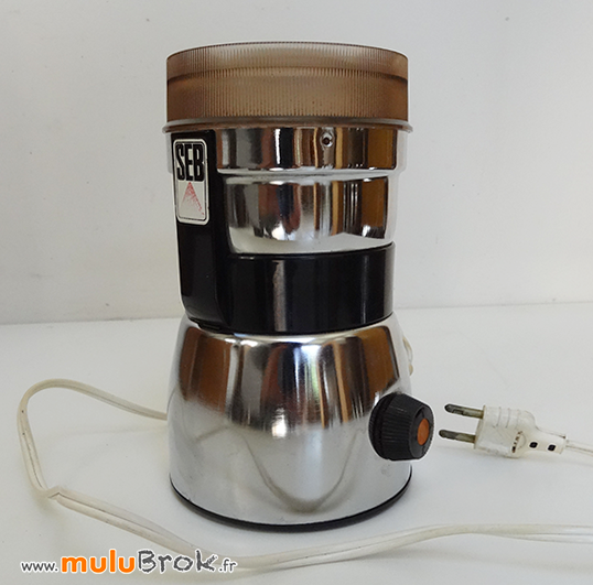 SEB-MOULIN-CAFE-INOX-8-muluBrok-Vintage