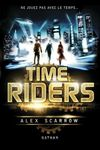 time-riders,-tome-1-582372-250-400
