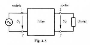 365E2C13-2652-40C4-A0AD-EF3F9B2B6693