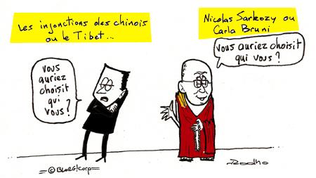 accueil_dalai_lama_aout2008
