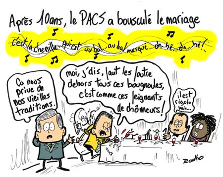 pacs_10_ans
