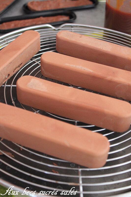 Barres Chocolat Caramel3