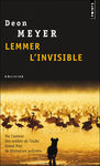 Lemmer_l_invisible