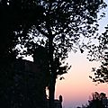 Charente-Maritime - Brouage