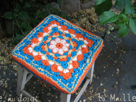 african_square_crochet_fin_4