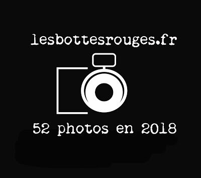 LOGO-BR-2018