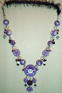 collier_girlie_skull2