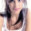 Miss16_14