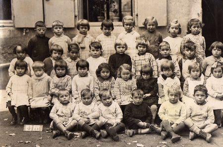Ecole_maternelle_1939