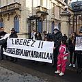 2013-02-10 Georges Ibrahim Abdallah à Belfort