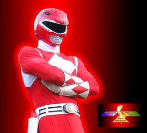 red_power_ranger2