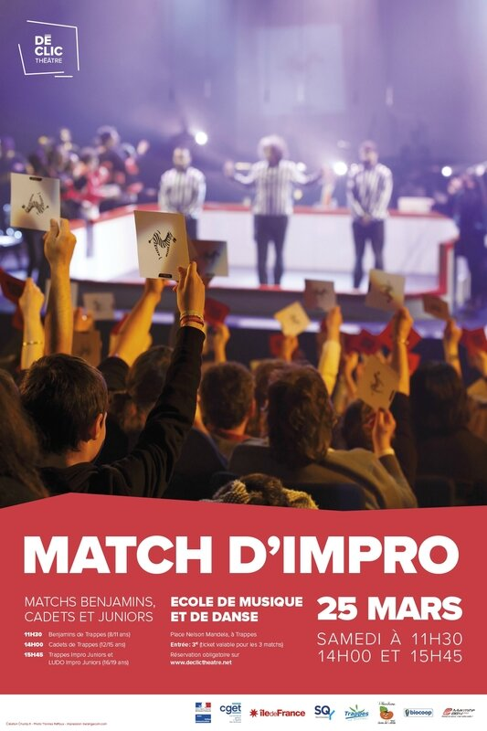 DECLIC_Affiches_40x60_MATCH