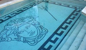 piscine_mosaique