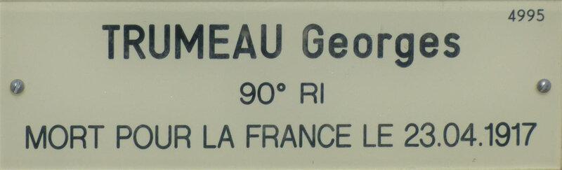 trumeau georges d'issoudun (1) (Medium)